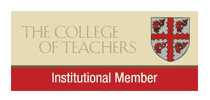 Accreditat Logo